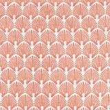 Scallop | Blush