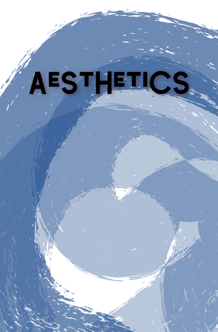 Aesthetics - The Poetry Salon