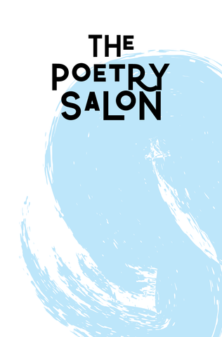 - The Poetry Salon -