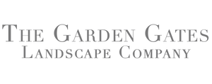 The Garden Gates Landscaping Company