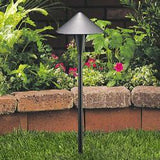 10 Set Landscape Lighting LED Starter System