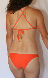 sustainable swimwear, surf bikinis, best surf bikini top