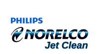 Philips Norelco Jet Clean