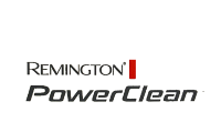 Remington PowerClean