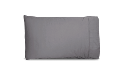 2× Pillow Cases Exclusive