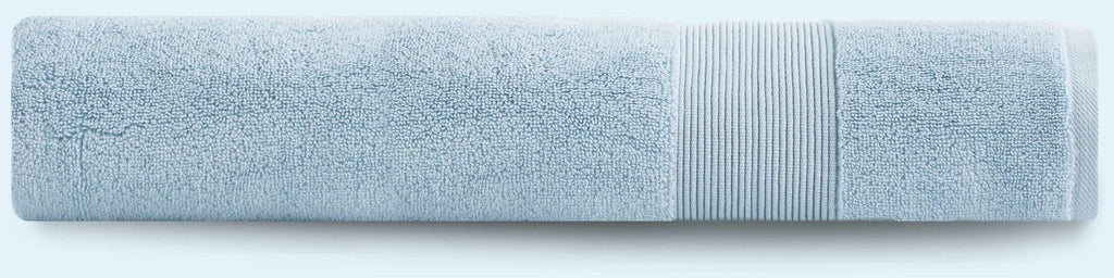 Anti-Bacterial Bath Towels