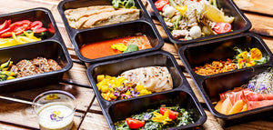 What Is Meal Prep And Why Is It Important?