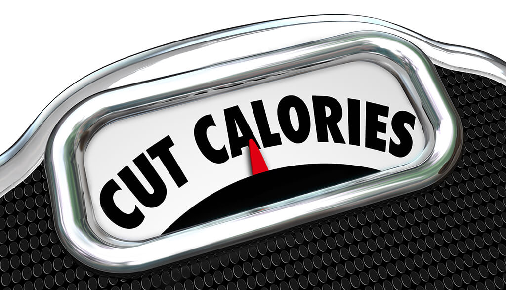 8 Surprising Ways You Can Cut Empty Calories Today and Lose Weight