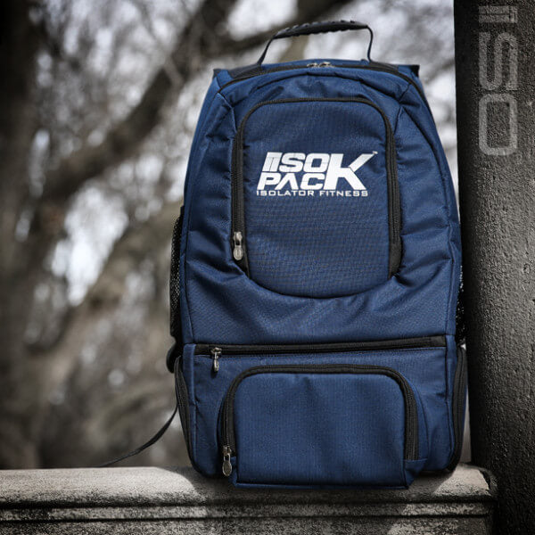 lunch box cooler backpack