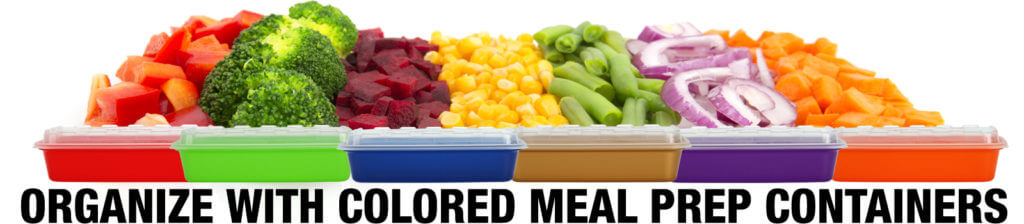 what is meal management, meal prep tips