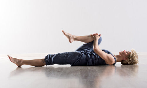 Stretches To Relieve A Sore Back  Isolator Fitness-6243