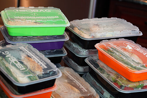 post workout meal, healthy meals, meal prep tips