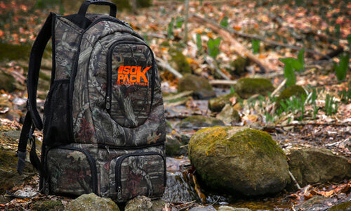 mossy_oak_backpack