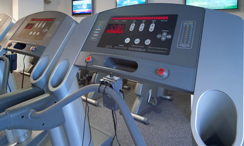 elliptical v treadmill
