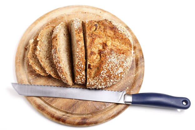 bread_knife