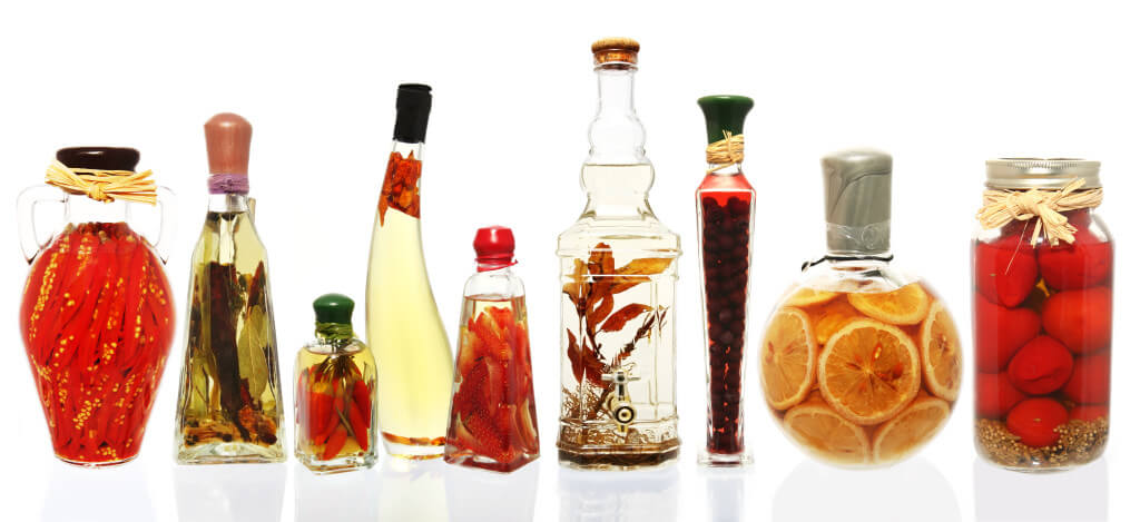 infuse_cooking_oil