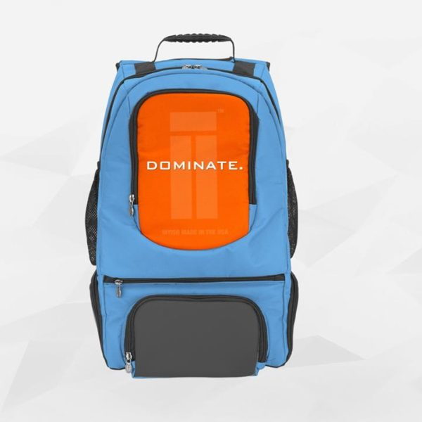 design a custom isobag