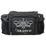 Branch Warren Black 6 Meal ISOBAG