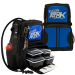 Blue RUGGED ISOPACK
