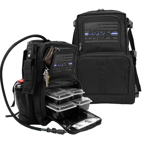 EMS Line RUGGED ISOPACK