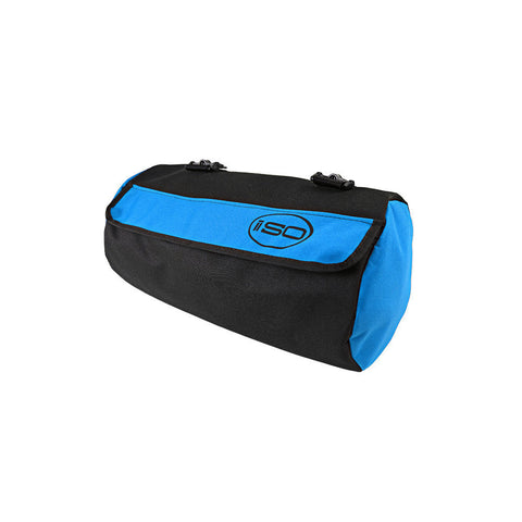 ISOBag Sidekick - Isolator Fitness, Inc