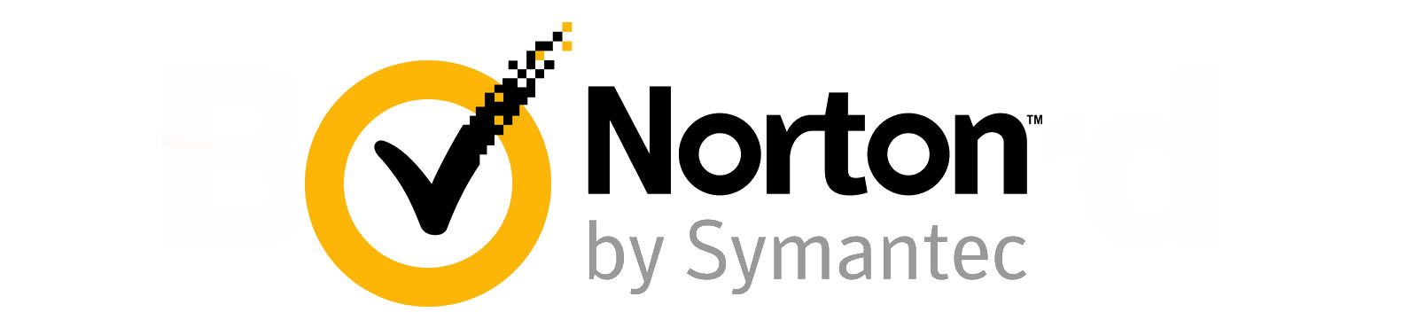 Download Norton Internet Security Deluxe Premium