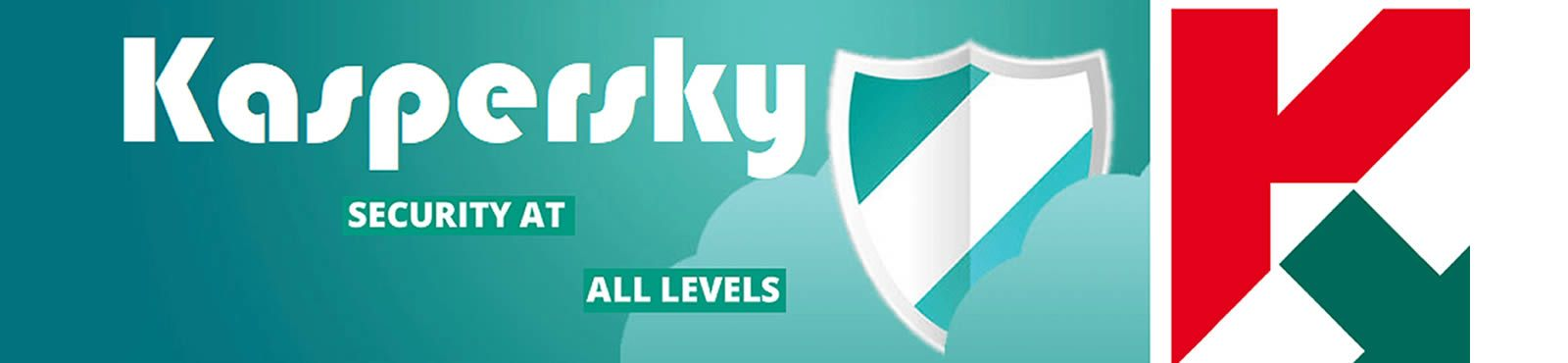 Compare Kaspersky Download | Total Security | Internet Security | Antivirus |