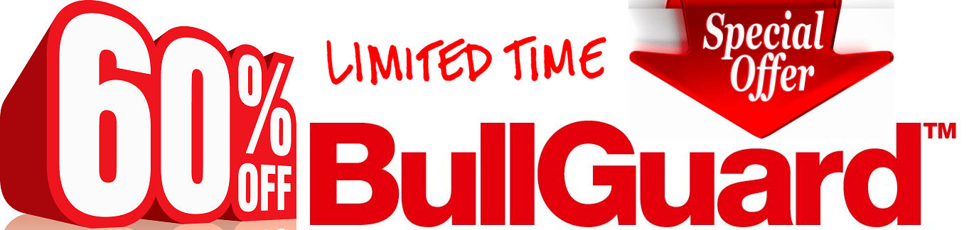 BullGuard Small Business Premium Antivirus & Internet Security Protection
