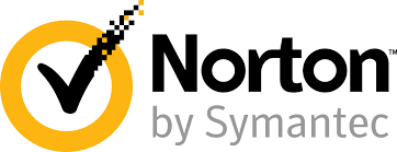 Norton Security Standard - 1 Year Subscription