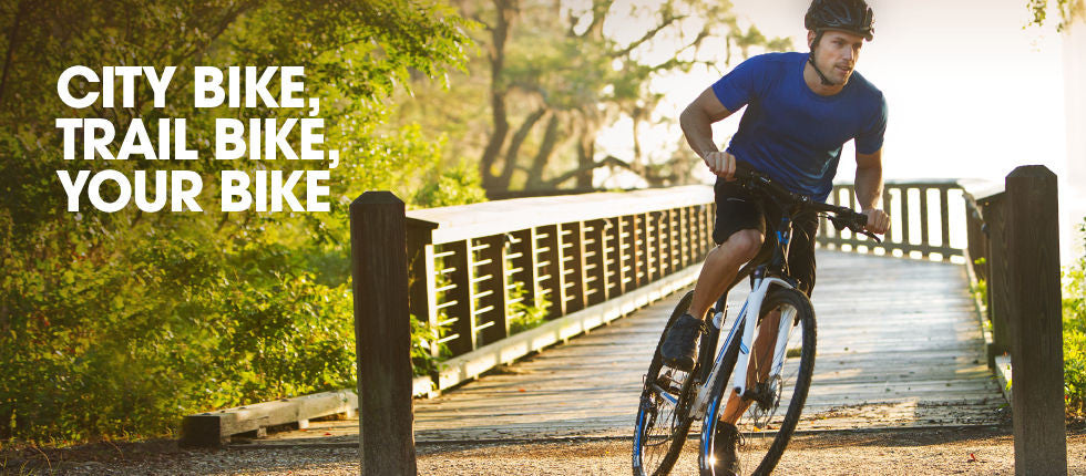 Bike Doctor Wants to Thank You - Visit Us Online Today!