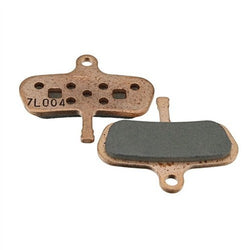 Fastop, Avid Code (4 piston) Disc Brake Pad