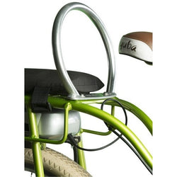 Yuba Passenger Ring Accessory - Bike Doctor, Vancouver
