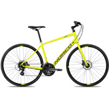 Norco VFR 5 Disc 2017 Bike