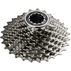 Shimano HG500 Tiagra 10sp Cassette 12-28T - Bike Doctor, Vancouver