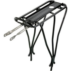 Topeak BabySeat II Rack Is Available At The Bike Doctor, Vancouver.