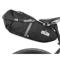 Arkel Seatpacker 15 Bikepacking Seat Bag - Bike Doctor, Vancouver