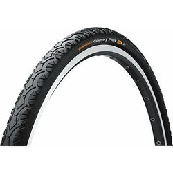 Continental Country Plus Reflex 700x37 Tire