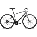 Norco VFR 2 Disc '18 Bike