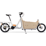 Yuba Supermarché Cargo Bike