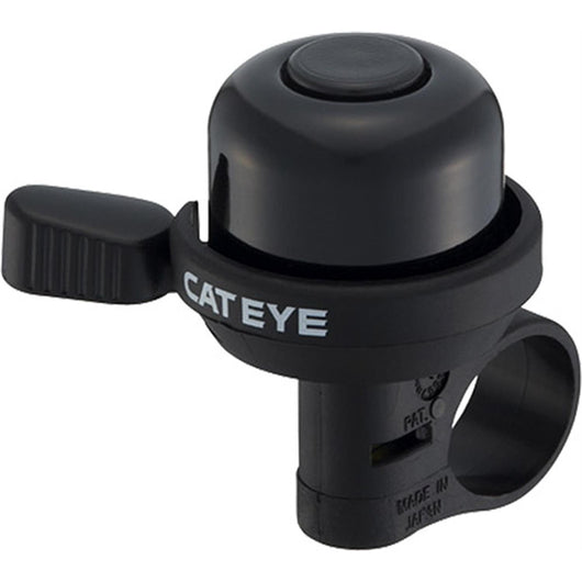CatEye Wind PB1000 Bell