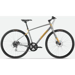 Devinci St Tropez Disc 2018 Bike