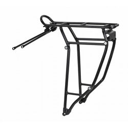 Ortlieb Rear Bike Rack3 26