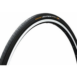 Continental SuperSport Plus Tire