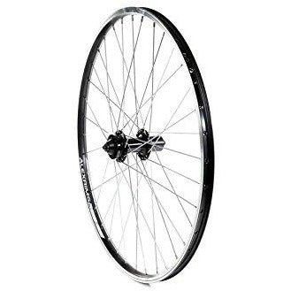 Alex DM18 / HB-M529 6-bolt Rear Wheel 700c