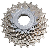 Shop Shimano CS-HG50 Tiagra 9sp Cassette 12-27T At The Bike Doctor, Vancouver.