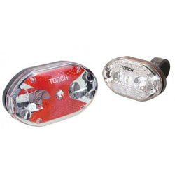 Torch Light set