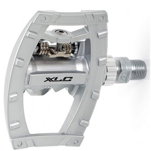 XLC PD-S11 Pedal Available At The Bike Doctor!