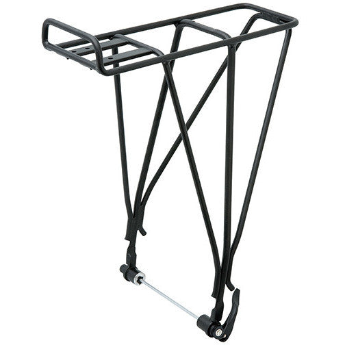 Blackburn EX-1 Expedition Disc Rear Rack - Bike Doctor, Vancouver