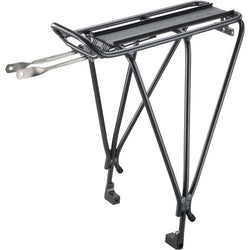 Topeak Explorer 29er Tubular Rack w/Disc Mounts - Bike Doctor, Vancouver