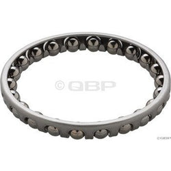 Buy Aheadset Caged Bearing At The Bike Doctor, Vancouver.